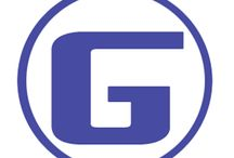 Aplikasi untuk dicoba / Garasisoft - Sharing Script, Code, Aplication, trik and tips web based programming