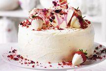 Reece cake