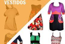 VESTIDOS // AGOSTO DISEÑO- DRESS / Síntesis Produccion 2008// 2011