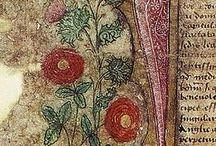 Renaissance / c.1450-1650