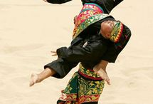 Silat indonesia