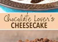 CheeseCake All Ways! / CheeseCake Every Which Way! Pin your favorite CheeseCake pins!