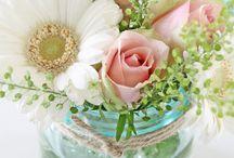 Taras Flowers :)