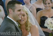 Wedding Movie of Julie and Thomas Cook - Clay Hill Farm  / Video by James Stiles www.mwvid.com - Photography by Kim Chapman https://www.facebook.com/kimchapmanphotography  Dj by Dave Dionne https://www.facebook.com/djsmaine