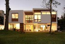 Samford house inspiration