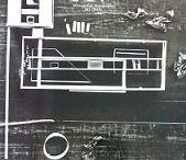 Novedades Octubre 2015 / Biblioteca de la Facultad de Arquitectura, Urbanismo y Diseño - UNC