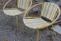 sommer møbler