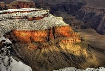 AZ - Grand Canyon NP