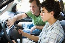 Top 10 Best Driving Schools in Los Angeles
