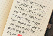judgeing