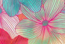 patterns/fondos/tramas