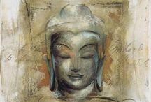 Tiebeth ,Budda