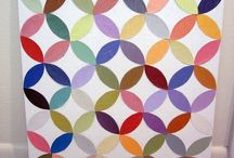 Craftiness: Paintchips / by Becky Struble