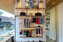 lojas de roupa