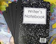 School Rules...Writing /   / by Shelley Kirk