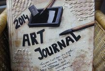 Art Journal 52