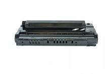 Alternativ zu Samsung MLT-D1092S / SCX-4300 Toner Black