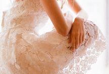 Dresses file