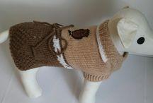 www.svetprepsa.sk / sweater for dog