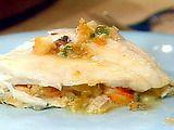 fish sole