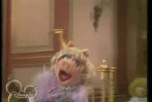 The Muppet Show /You Tube for Kids