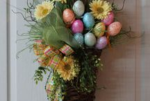 Easter / by Sandra Waldrop