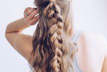 Hairrr