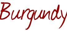BURGUNDY / WELCOME TO MY BOARD ! IF YOU LIKE WHAT YOU SEE PLEASE FOLLOW ME ! THANK YOU ! NO PIN LIMIT !