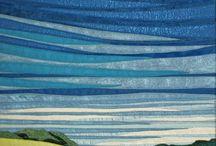 tekstil billeder