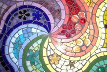 Mosaico / by Patricia de la Carrera