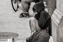 Street Photgraphy