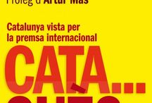 Novetats de Sant Jordi 2016