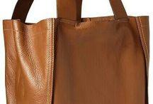 Tote Bag Inspiration   Design & Ideas
