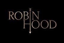 TV ● ROBIN HOOD