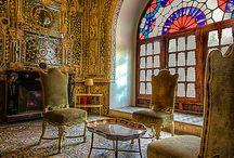 Persja. Iran