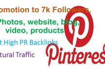 High PR Backlinks Natural visitors SEO Backlinks