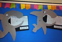 Creative presentation ideas