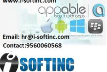 isoftinc123
