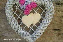 krásné srdce