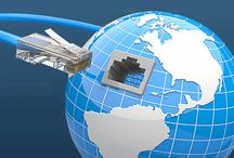 T1 Orange County / Visit our site http://tierzero.com/what-we-do/t1/ for more information on T1 Orange County. T1 Los Angeles utilizes the all readying existing transmission capacity in telephone lines for Net connection, as the telephone cable is capable of holding data on differing regularities. All these modern technologies have actually done well in offering a catalyst to interaction using the Internet, by making sure gain access to an unprecedented speed.