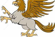 hippogriff 394949