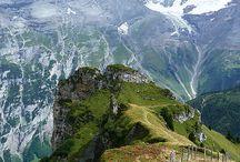 Switzerland/ Schweiz, other cantons