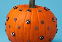 Halloweenie / by Seetha Kartholy