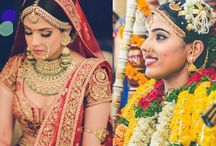 World Of Brides / The trending statements of brides-to-be
