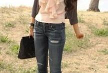 My Style 2013.