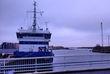 Oulu / Everything related to city of Oulu, Finland