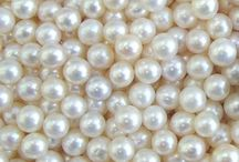 Elegancia y Perlas / Elegancia y Perlas