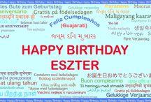 születésnap és névnap. / képek, üzenetek születésnap, névnap