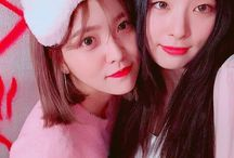Red Velvet ♥♥