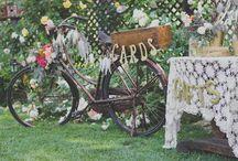 Vintage Bohemian. www.ilgiornoperfetto.it / Vintage Bohemian. www.ilgiornoperfetto.it